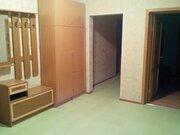 4-х комнатная квартира в Домодедово - Фото 2