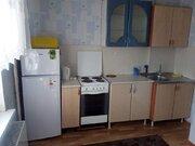 Аренда: 1-комн. квартира, 44 кв. м., Аренда квартир в Нижнем Новгороде, ID объекта - 321436811 - Фото 6
