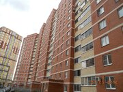 Продается двухкомнатная квартира в г. Щербинка (Москва) - Фото 1