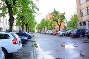 Продажа квартиры, Улица Алаукста, Купить квартиру Рига, Латвия по недорогой цене, ID объекта - 319708490 - Фото 10
