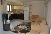 Квартира в центре Махмутлара!, Купить квартиру Аланья, Турция по недорогой цене, ID объекта - 313479093 - Фото 8