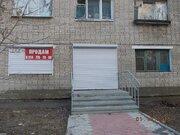 Продажа торгового помещения, Комсомольск-на-Амуре, Копылова пр-кт. - Фото 1