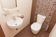 148 000 €, Продажа квартиры, Купить квартиру Рига, Латвия по недорогой цене, ID объекта - 313138664 - Фото 1