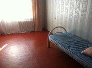 2-х комнатная квартира в г. Кстово - Фото 3