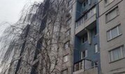 Продам 2-х квартиру м.Алма-Атинская (ном. объекта: 3149) - Фото 1