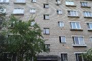 Продаётся 1-комнатная квартира г. Лосино-Петровский, ул. Гоголя д.4 - Фото 2