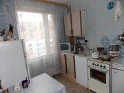 Уютная 1-комнатная на Дубнинской, 20к4 - Фото 1