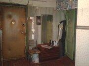 Квартира на улице Говорова - Фото 5