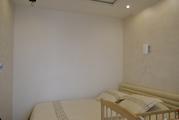 Уютная квартира на Бытхе - Фото 4