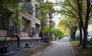Продам Апартаменты - Фото 3