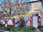 Продажа дома, Анапа, Анапский район, Ул. Таманская - Фото 1