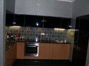 220 000 €, Продажа квартиры, Купить квартиру Рига, Латвия по недорогой цене, ID объекта - 313137259 - Фото 5
