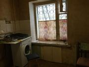 Продажа 2-комнатной квартиры - Фото 1