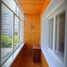4-х комнатная 165 м.кв. в г.Тюмени - Фото 1