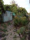 Продается дом г. Керчь ул. Шахматная - Фото 2