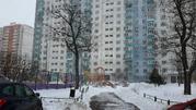 Продажа квартир в Внуково