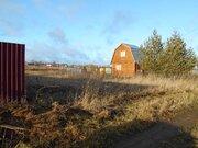 8 соток загородной идиллии - Фото 1