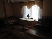 Продажа дома в Тульской обл. - Фото 3