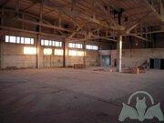 2 400 Руб., Аренда. Производство 250 м, Аренда склада в Химках, ID объекта - 900296985 - Фото 3