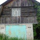 Дача на земле ИЖС 15 сот гараж баня д Иншино газ свет - Фото 4