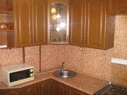2х комнатная квартира в Верхних Печерах., Аренда квартир в Нижнем Новгороде, ID объекта - 325010641 - Фото 14