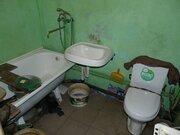 1 500 000 Руб., 1-к квартира на Тёмкина 1.5 млн руб, Купить квартиру в Кольчугино по недорогой цене, ID объекта - 323105131 - Фото 15