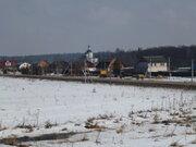 Продам дом по Ярославскому шоссе в с.Семёновское Пушкинского р-на - Фото 3