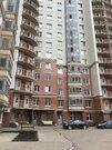 Продажа трехкомнатной квартиры в ЖК Изумрудные холмы - Фото 1