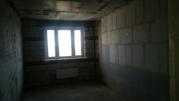1-к квартира, 42 м2, 19/25-этажного - Фото 3