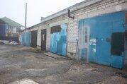 Продажа торгового помещения, Липецк, Ул. Баумана - Фото 3
