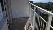 № 614 Однокомнатная квартира в новом жилом комплексе бизнес-класса - Фото 3