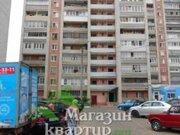 Продажа квартир ул. Лермонтова