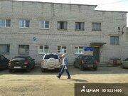 Сдаюсклад, Нижний Новгород, улица Чаадаева