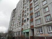 Двухкомнатная квартира улучшенной планировки по улице Пионерская - Фото 2
