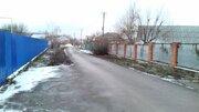 Дом, Родионово-Несветайская, Заречная, общая 253.00кв.м. - Фото 2