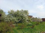Дом на берегу озера Карагуз - Фото 5
