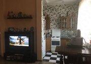 Продажа квартиры, Новокузнецк, Ул. Орджоникидзе - Фото 5