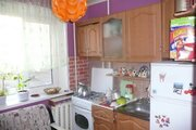 Продается 1 кв-ра, г. Егорьевск, 2-й микрорайон. д.28а - Фото 3