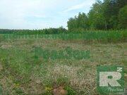 Хороший земельный участок 8 соток в Боровском районе, СНТ Восход - Фото 3