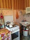 Продается квартира, Реутов, 31.2м2 - Фото 5