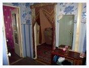Продам 2к квартиру ул. Лазо, 8 - Фото 3