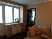 Продажа 2 комнатной квартиры с ремонтом центр, Серпухов, Ул. Горького - Фото 3