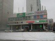 В Строгино сдается 100 кв.м. торговой площади - Фото 3