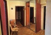 Отличная 2-х к. квартира в обжитом районе Богородское в г. Москве - Фото 1