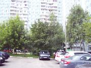 Лот: к51, Продажа квартиры на Липецкой 40, Купить квартиру в Москве по недорогой цене, ID объекта - 306360708 - Фото 16