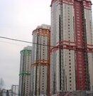 Продажа квартиры в ЖК Миракс-Парк. - Фото 1