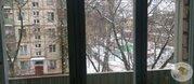 Продажа квартиры, м. Тимирязевская, Ул. Кашенкин Луг - Фото 4