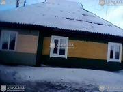 Продажа дома, Шабаново, Ленинск-Кузнецкий район, Ул. Советская - Фото 3