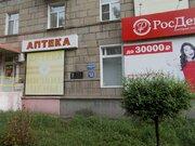 Продажа квартиры, Рубцовск, Ул. Дзержинского - Фото 3
