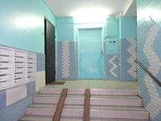 Продаем 2х-комнатную квартиру ул.Саянская, д.15к3 - Фото 2